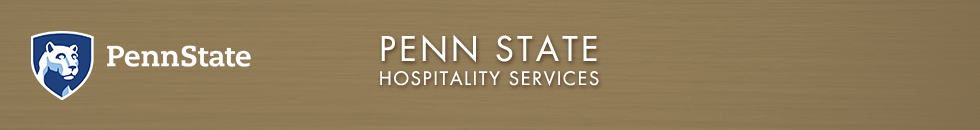 The Penn Stater Hotel